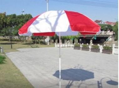 【转卖】出售户外广告伞
