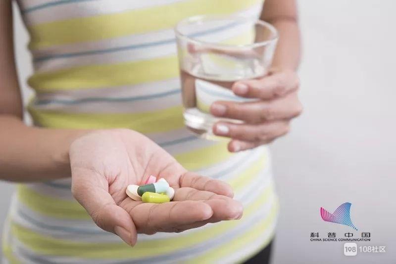 这种常备药因致永久伤害紧急召回?!那还能吃吗,真相来了……