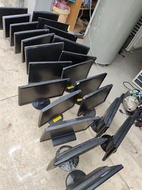 【求购】回收设备旧物资