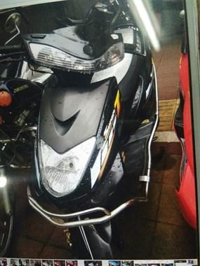 【转卖】出售收购二手摩托车