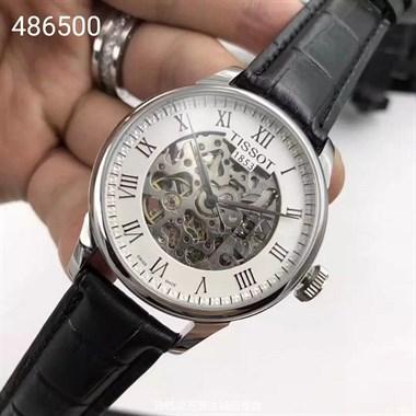 出售各种高档手表