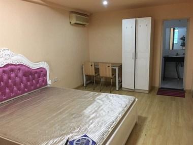 水东桥下787号单身公寓出租500/800元