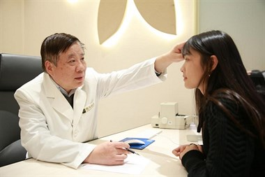 为杭州近视手术正名,消除你对近视手术的疑虑