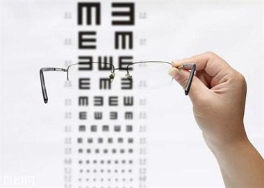 分享女儿的经历,告诉家长们杭州角膜塑形镜有用吗?