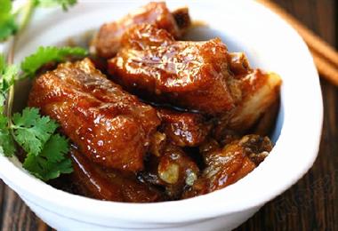 这里有10道糖醋肉的做法,让你甜满整个夏天!