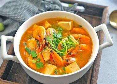 这十道汤无需久炖,花 10 分钟一煮就特别鲜!