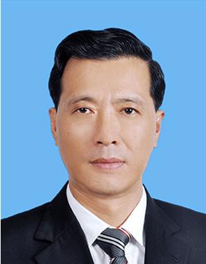 温岭人!台州市人大常委会副主任陈祥荣涉嫌严重违纪违法