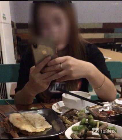 29岁美女被抓!半年约十几个网友,做这种事...太狂了!