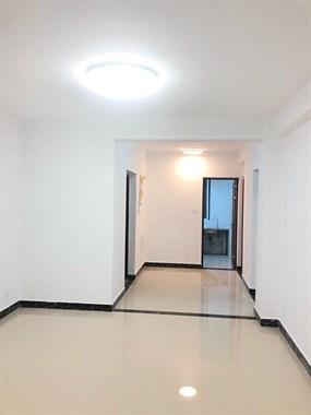 全新精装修套房出租,棣和园一区2幢331室,