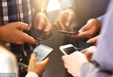 """提醒!微信官方警告:你手机里的""""微信""""可能是假的!"""