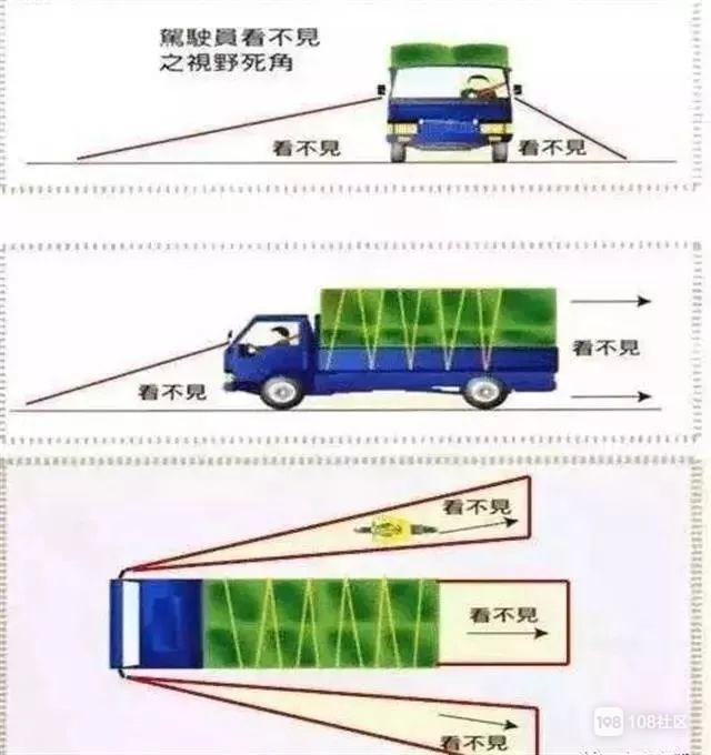 """云岫北路轿车与水泥搅拌车互怼,车头被""""啃""""掉!120都来"""