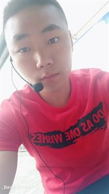 【求职】本人男22,想找临时工的工作