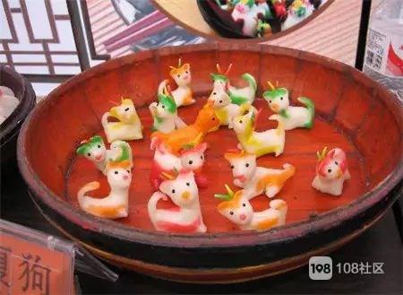 """知道德清的立夏饭,""""立夏狗""""又是啥?传统习俗还要秤小孩"""