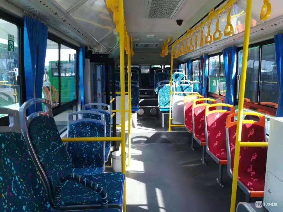 城区公交或要调价!9年票价首次上涨1元,德清人怎么看?