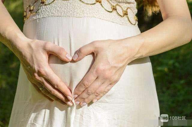 闺蜜生了3个男孩后又怀孕了,求推荐老中医坐诊把脉