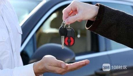 现款10万 是贷款买好车还是直接落地?最好颜值高!