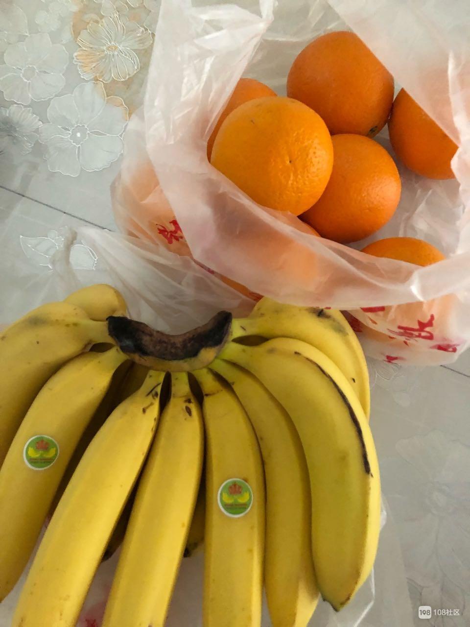 坐大巴时突发疾病!热心司机送我去医院 还买了水果