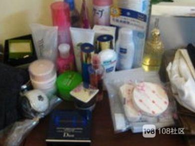 定海女子花20.8万买化妆保健品!丈夫愤怒 家庭陷入危机