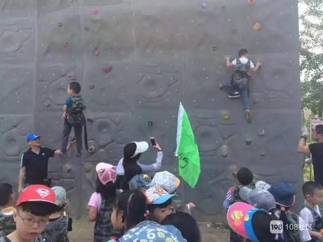 沈园旅游太火爆,4千多人来吃饭,33口大锅炖忙得热火朝天
