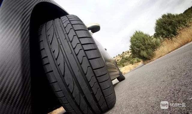 推荐亲测好用的国产轮胎 小年轻非但不信还要买进口货