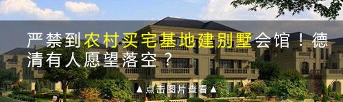 家里两三套房的都不是刚需,没房人却买不起!真相吗?