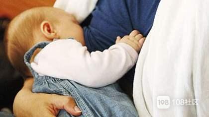 小胸一枚,哺乳期间德清宝妈却爆发惊人奶量!神奇妙招学起来