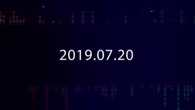 定了!汪峰要来开演唱会了,7月20日燃爆柯桥!