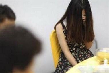 德清女子离婚才发现再找对象很难,劝告婚姻将破裂的要想清楚