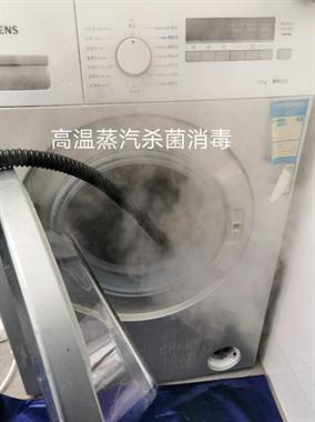 油烟机,洗衣机,空调,冰箱,热水器等家电清洗