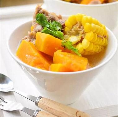 夏天补钙长高吃什么好?这6类家常菜就是天然钙片!