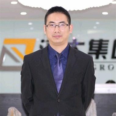 【招聘】上虞清大教育招聘市场专员