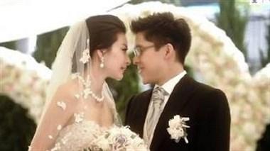 我们9年前结婚来上虞只带了2万块 想想还是幸福的