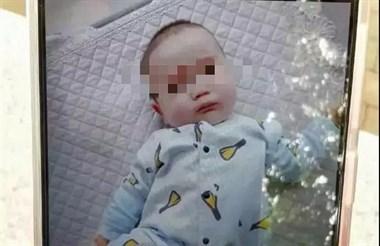 """牵动全国的""""周口妈妈街头晕倒,婴儿失踪""""案,婴儿找到了!"""