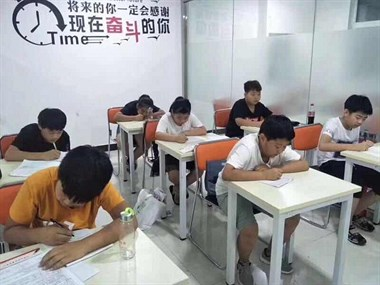 【招聘】景德镇家教中心,专业一对一辅导10年老品牌