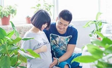 同居怀孕后男友突然消失 已经两个月了我该继续等他吗?