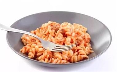 推荐今天餐谱,比外面西餐厅做的好吃,不想排队吃饭可以试试
