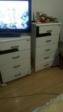 【转卖】家具电器