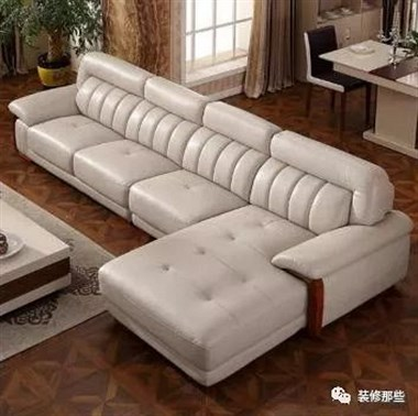 如何正确买沙发你不可能知道,建议收藏