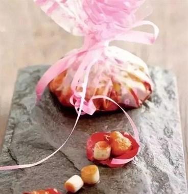 7道基围虾的创新做法,营养更美味,全家人都喜欢!