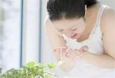 护肤丨美容小秘决,保护脸蛋的好办法!