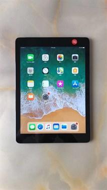 【转卖】出售苹果ipad 5代16G