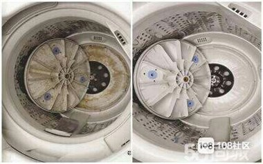 专业维修拆装清洗热水器洗衣机等家电