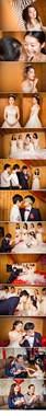 婚礼摄影摄像