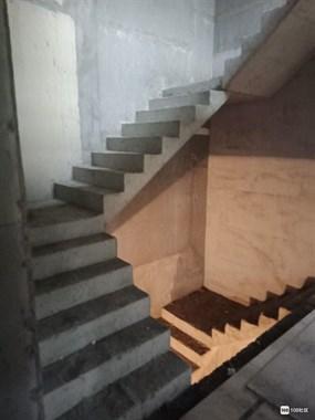 专业敲墙,做楼空,现浇,楼梯,吊板吊家具