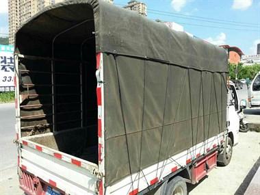 小货车专业搬家拉货,南平罗师傅:13860079983