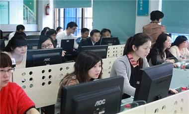 海宁马桥哪里有升学历的培训学校,好考试,时间短的