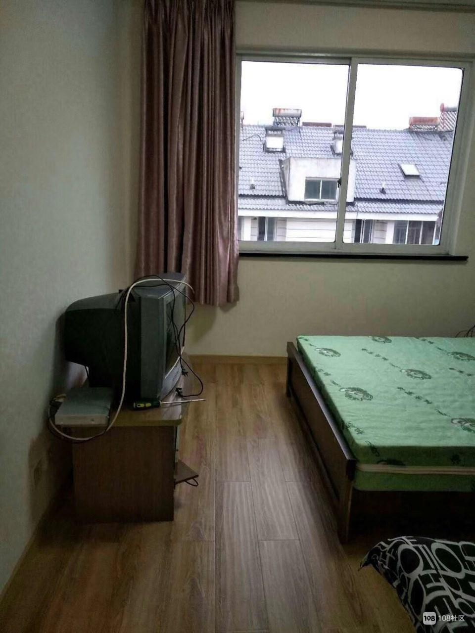 【转卖】衣柜,电视柜