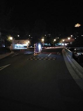 鼓山公园超级停车场开始收费了,价格获得一片叫好声