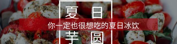 弟弟全程帮手做饭,不吃辣居然吃甜椒吃的很开心