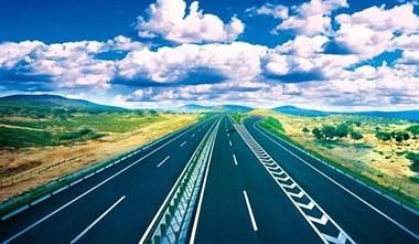 """嵊州这2个地段道路调整限速!限速为…千万别再""""开飞机""""啦"""
